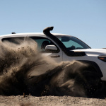 新型トヨタ タコマ、2月6日ワールドプレミアへ! - Toyota-Tacoma_TRD_Pro-2019-1280-08