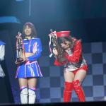 GOODRIDE日本レースクイーン大賞2019・グランプリは「川村那月さん」に決定!【東京オートサロン2020】 - rqa001