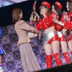 GOODRIDE日本レースクイーン大賞2019・グランプリは「川村那月さん」に決定!【東京オートサロン2020】 - rqa003