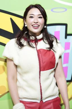 神田藍香さん