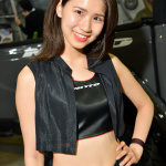 「勝手にニックネームコンテスト開催! 「TOYO TIRES」「NITTO」の女の子に愛称をつけよう【東京オートサロン2020】」の21枚目の画像ギャラリーへのリンク