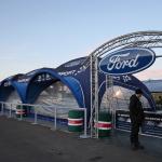 働くクルマを見ているだけでも面白い! WRCラリースェーデン開幕 - 20200213_rallysweden_05
