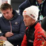 働くクルマを見ているだけでも面白い! WRCラリースェーデン開幕 - 20200213_rallysweden_06