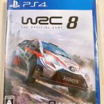 元SKE48・梅本まどか、PS4「WRC8」でドイツラリーに向けイメージトレーニング中!【隔週刊☆うめまど通信 vol.6】 - 20200225_madokaumemoto_vol6_05
