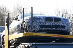 BMW 4シリーズ カブリオレ_002