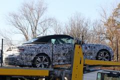 BMW 4シリーズ カブリオレ_006