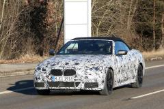 BMW 4シリーズ コンバーチブル_002