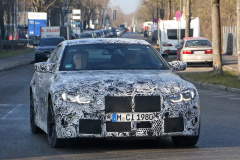 BMW M4クーペ_001