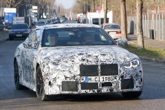 BMW M4クーペ_003