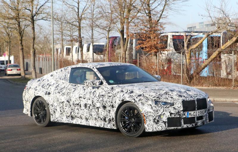 BMW M4クーペ_004