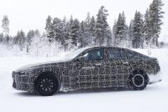 BMW i4_005