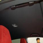新型ホンダ・シビック タイプRには軽量スペシャル版あり - CIVIC (17)