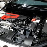 新型ホンダ・シビック タイプRには軽量スペシャル版あり - CIVIC (7)