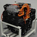 海水から水素を作る! トヨタの燃料電池が船舶にも展開。スタンドアロンでの運用で見えてくるものとは?【週刊クルマのミライ】 - FC_Ship2