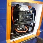 海水から水素を作る! トヨタの燃料電池が船舶にも展開。スタンドアロンでの運用で見えてくるものとは?【週刊クルマのミライ】 - FC_Ship3