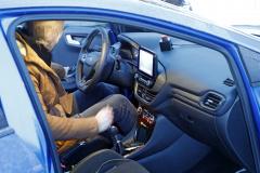 フォード プーマ ST_012