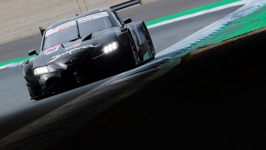 GAZOO_Racing_体制発表_001