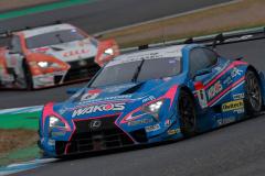 Gazoo_Racing_体制発表_004