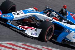 Gazoo_Racing_体制発表_005