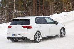 VW ゴルフR_008
