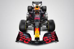 F1 r ホンダ が 開幕 前 テスト