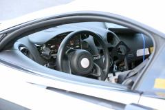 マクラーレン 570Sテストミュール_007