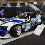 「TOYO TIRESはSUV、スポーツ、オフロードの3つを軸にアピール【大阪オートメッセ2020】」の23枚目の画像ギャラリーへのリンク