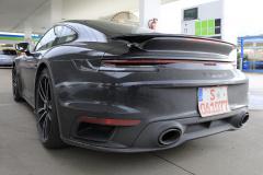ポルシェ 911ターボS_014
