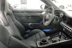 ポルシェ 911ターボS_017