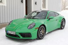 ポルシェ 911 GTS_002