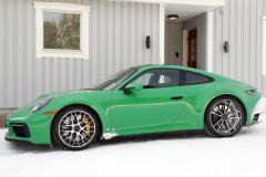 ポルシェ 911 GTS_004