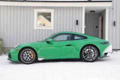 ポルシェ 911 GTS_005