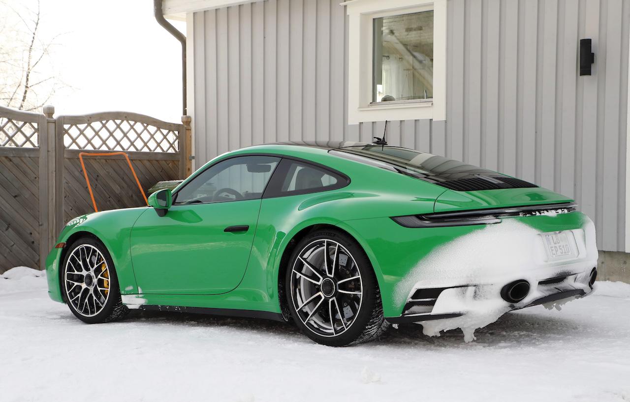 ポルシェ 911 GTS_007
