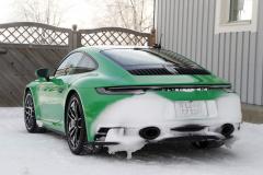 ポルシェ 911 GTS_009