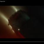 信じられないッ!? ボルボ・トラックの上に○○○○が! そしてその上にまた…!!【CM動画】 - The_Tower03