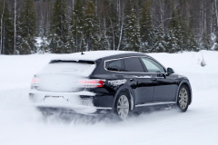 VW アルテオン シューティングブレーク_008