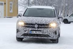 VW SMV_002