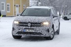 VW SMV_003