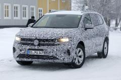 VW SMV_004