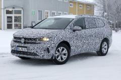 VW SMV_001