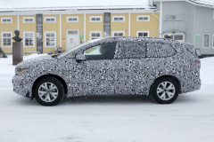 VW SMV_006