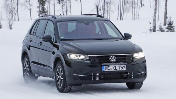 VW ティグアン_002