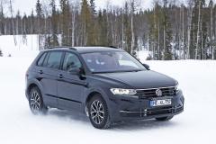 VW ティグアン_003