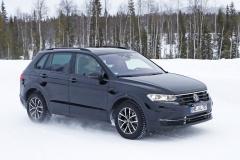VW ティグアン_004