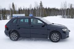 VW ティグアン_005