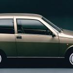 伝統のブランド名で「小さな高級車」を再現したイタリアン・コンパクトハッチ「アウトビアンキ Y10」【ネオ・クラシックカー・グッドデザイン太鼓判:輸入車編】 - Y10_04