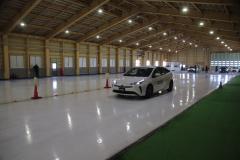 ヨコハマタイヤ iceGUARD6(IG60)