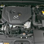 マツダ・CX-30のガソリン車とディーゼル車を乗り比べ。それぞれが異なるキャラクターを備える - cx-30_testdrive_04