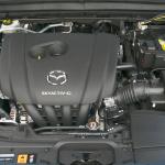 マツダ・CX-30のガソリン車とディーゼル車を乗り比べ。それぞれが異なるキャラクターを備える - cx-30_testdrive_05