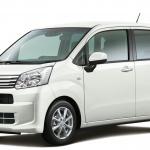 軽自動車に多いOEM供給車。中古車を買うなら、ベース車とどちらが「お得」? - oem_ucar_05